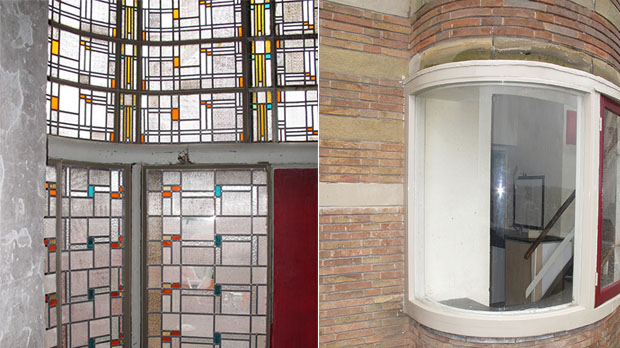Ramen Deuren Kozijnen : Ramen deuren en kozijnen archieven renovatietotaal